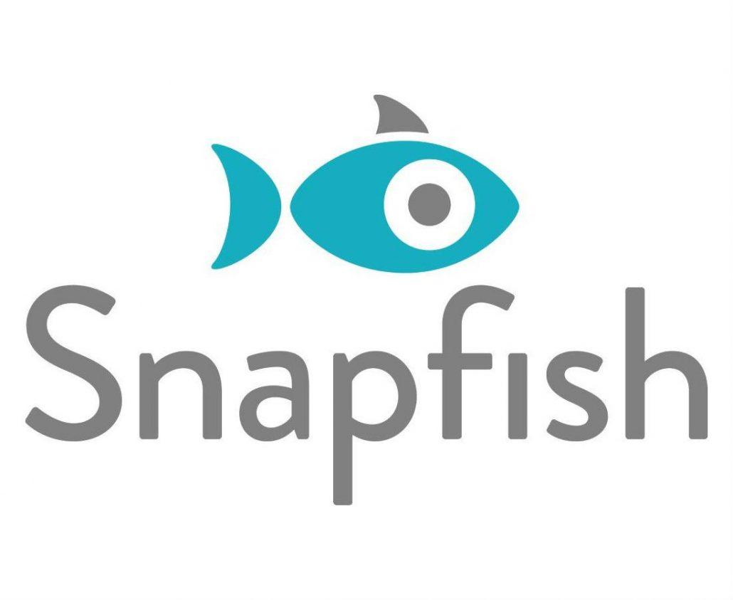 snapfish-1030x843